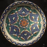 Iznik 16th - David Museum Denmark