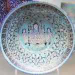 Iran (Minai) 13th - V&A Museum UK