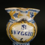 Marche 19th - Private Collection Greece